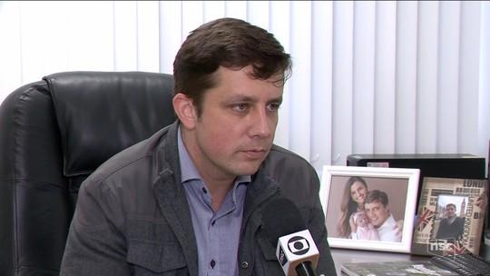 Mais prefeitos de SC têm chips de celular clonados por golpistas que pedem dinheiro pelo WhatsApp