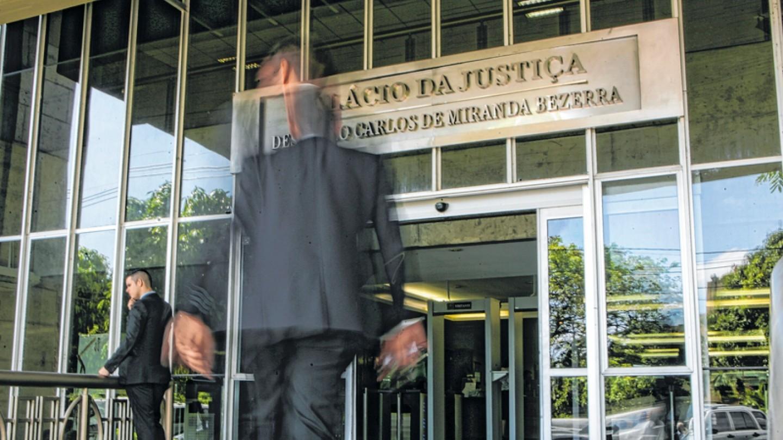 Tribunal de Justiça do Ceará retoma atividades presenciais a partir de 14 de julho