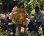Cena de 'This is us' | Divulgação
