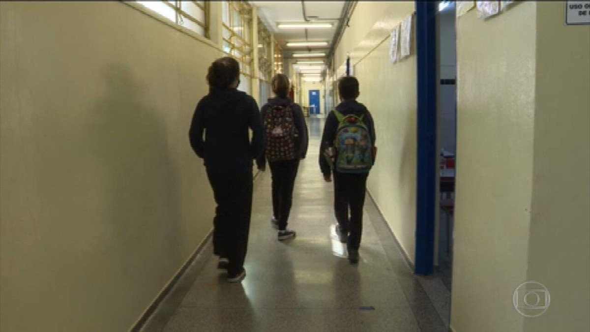 Pesquisa revela o impacto emocional da pandemia na vida dos estudantes