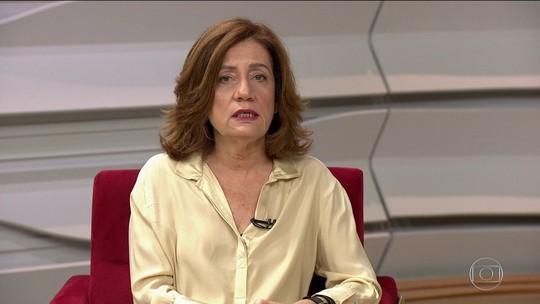 MIRIAM LEITÃO: 'Plano B' para a Previdência são medidas requentadas