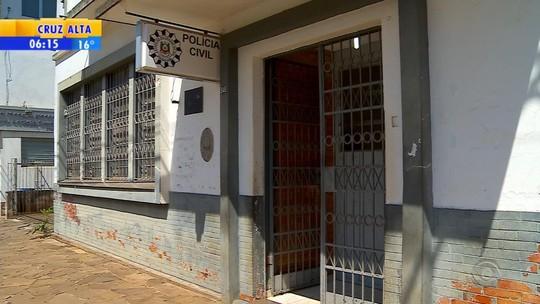 Ministério Público não tem dúvidas sobre envolvimento de marido em desaparecimento de contadora