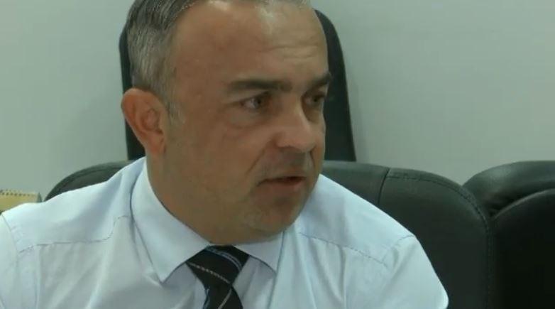 Ex-controlador do Estado é investigado por acumular cargos em dois municípios do Acre - Notícias - Plantão Diário