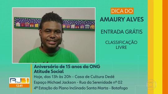 Dicas de casa: show do Juarez Moreira Quarteto e rodas de samba gratuitas de Alexandre Nadai e do Swing e Simpatia