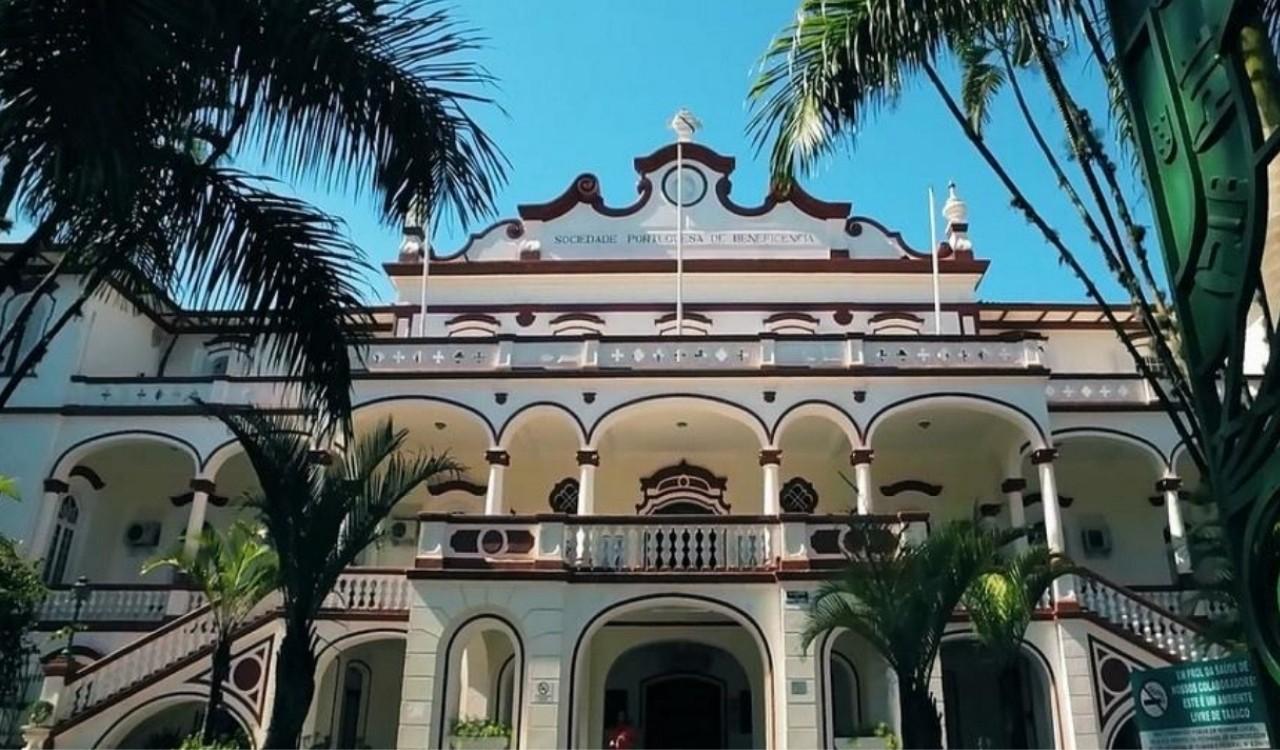 Telemedicina ajuda a tratar AVC na Beneficência Portuguesa de Santos
