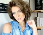 Isabella Santoni | Bella Ferreira