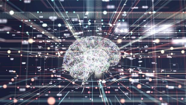 Inteligência artificial, IA (Foto: MR.Cole_Photographer via Getty Images)