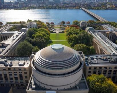 "MIT e USP se unem para ""hackear"" a indústria da saúde"