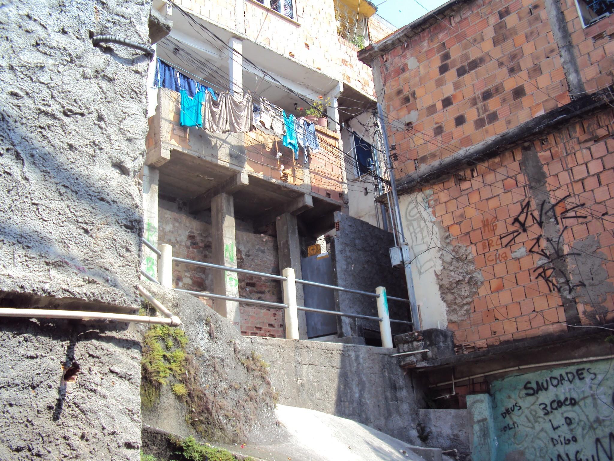 Relatório aponta distância de o Brasil atingir o desenvolvimento sustentável