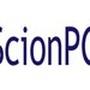 ScionPC
