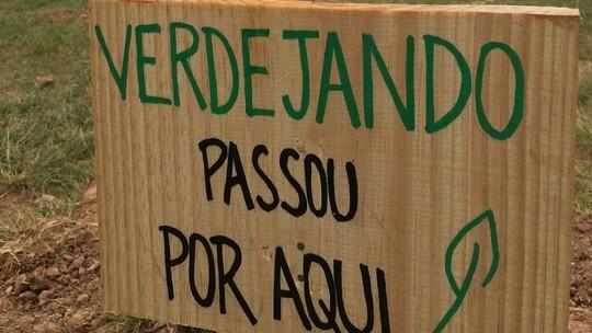 Foto: (Edson Lopes)