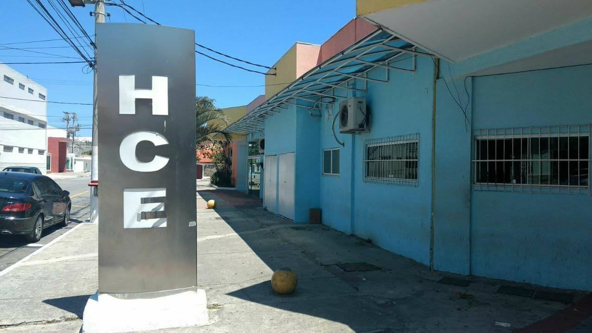 Justiça determina fim da greve dos servidores da Saúde de Cabo Frio, no RJ