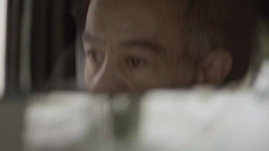 'Pagliacci', filme sobre Domingos Montagner, Fernando Sampaio e a arte do palhaço, ganha o 1º trailer; assista