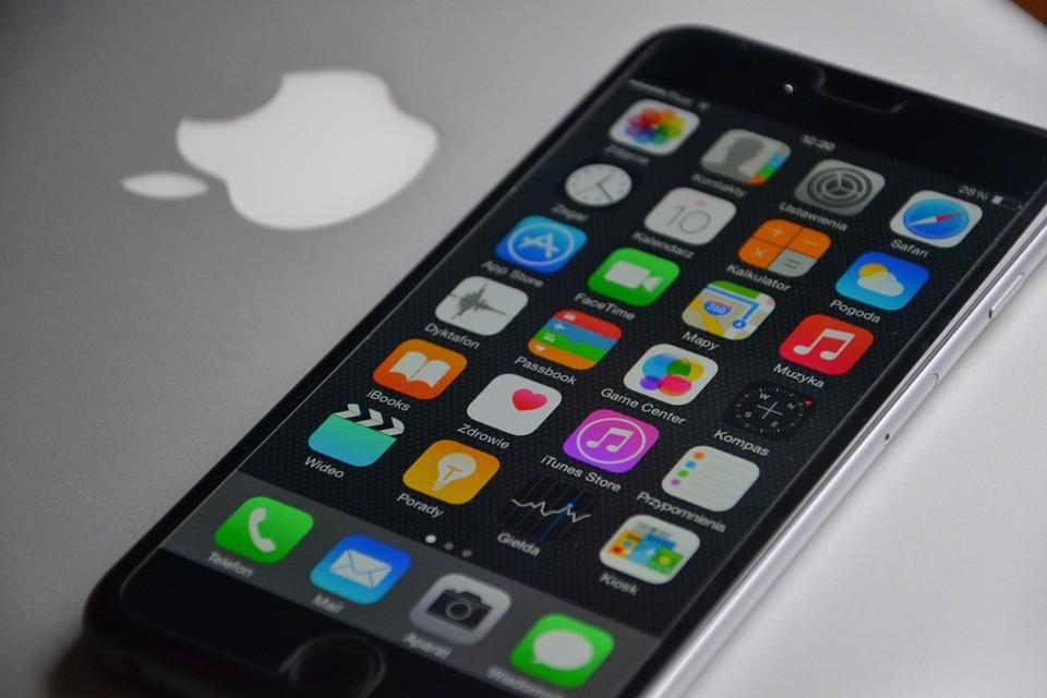 Bug no iPhone ativa áudio e câmera mesmo sem autorização (Foto: Pixabay/Kropekk_pl/Creative Commons)