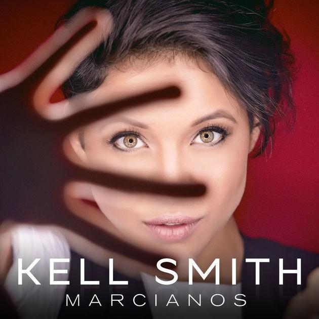 'Era uma vez', de Kell Smith, é letra de música mais buscada na web no Brasil em 2018; veja lista