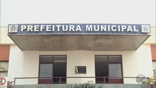 Processo de transição administrativa fica para último dia em Pouso Alegre