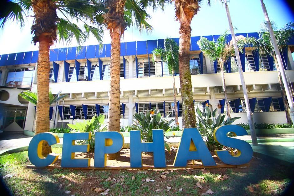 Cephas tem mais de mil vagas para cursos de qualificação gratuitos em São José