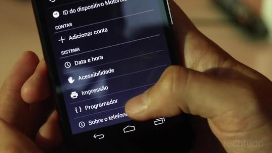 Google corrige brecha do Android que usava telas falsas para enganar usuários