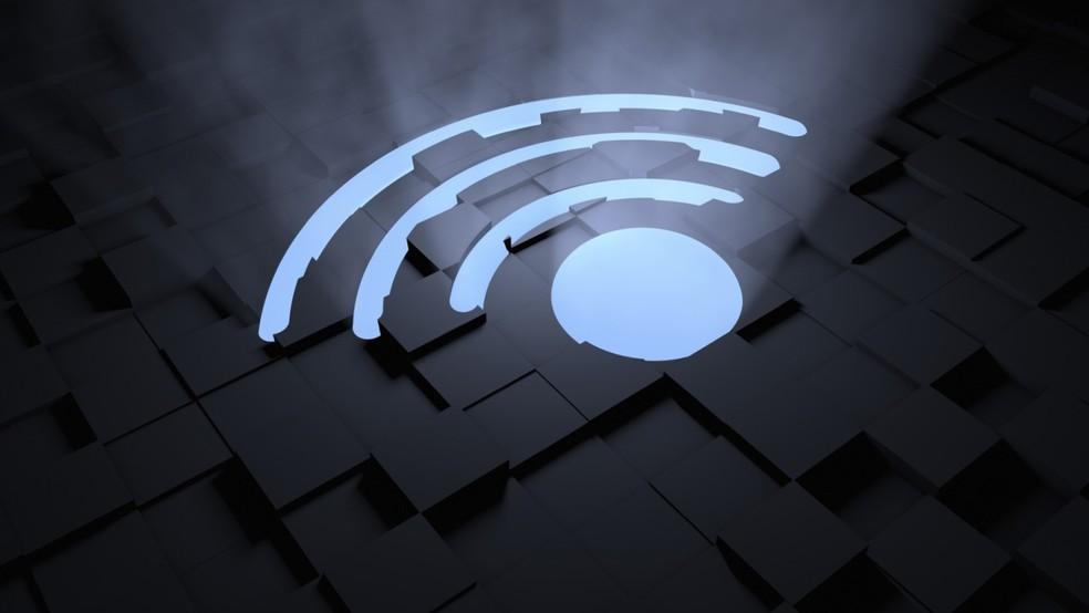 O Wi-Fi 6E permitirá acesso a novas frequências para redes mais estáveis e potencialmente mais rápidas — Foto: Reprodução/Softonic