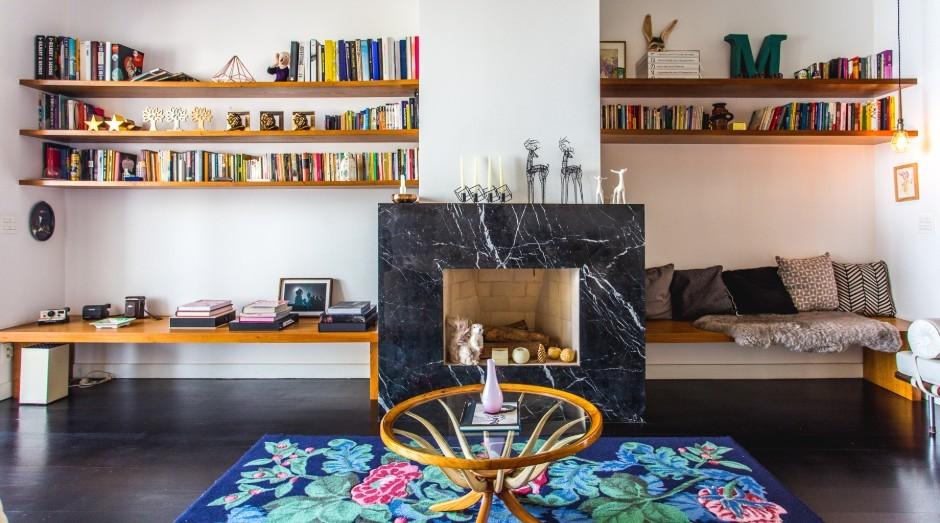Em 2018, a imobiliária Casas Bacanas faturou R$ 800 mil (Foto: Divulgação)