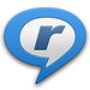 RealPlayer Downloader