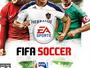FIFA Soccer PS Vita