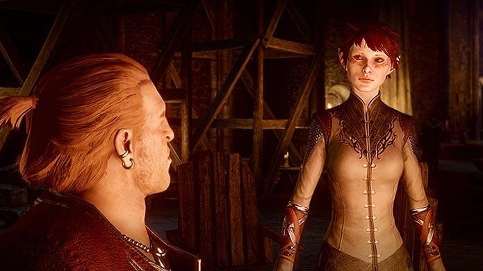 Dragon Age Inquisition: veja como instalar mods para
