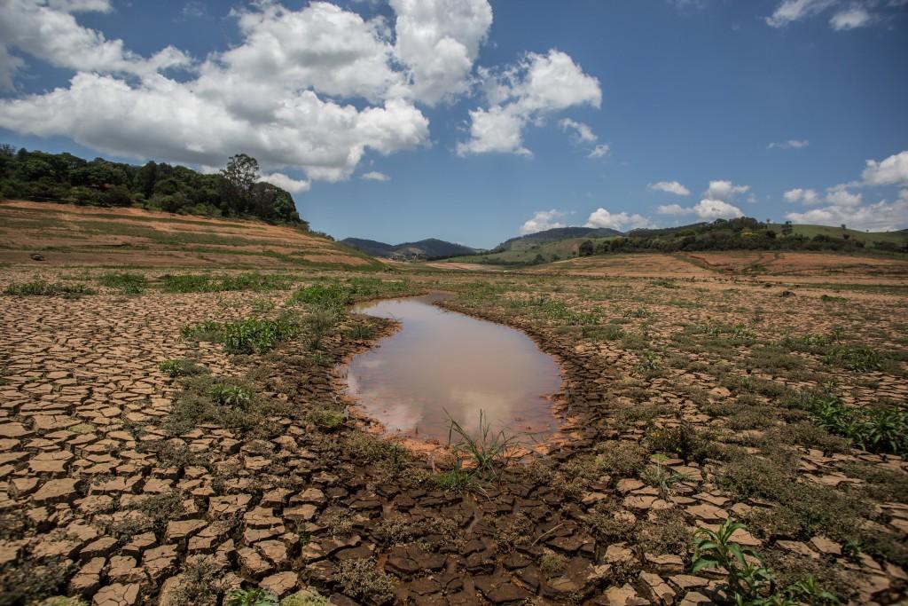 (Foto: Agência Brasil / ONU)