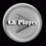 CS Player
