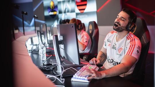Foto: (Divulgação / Riot Games)