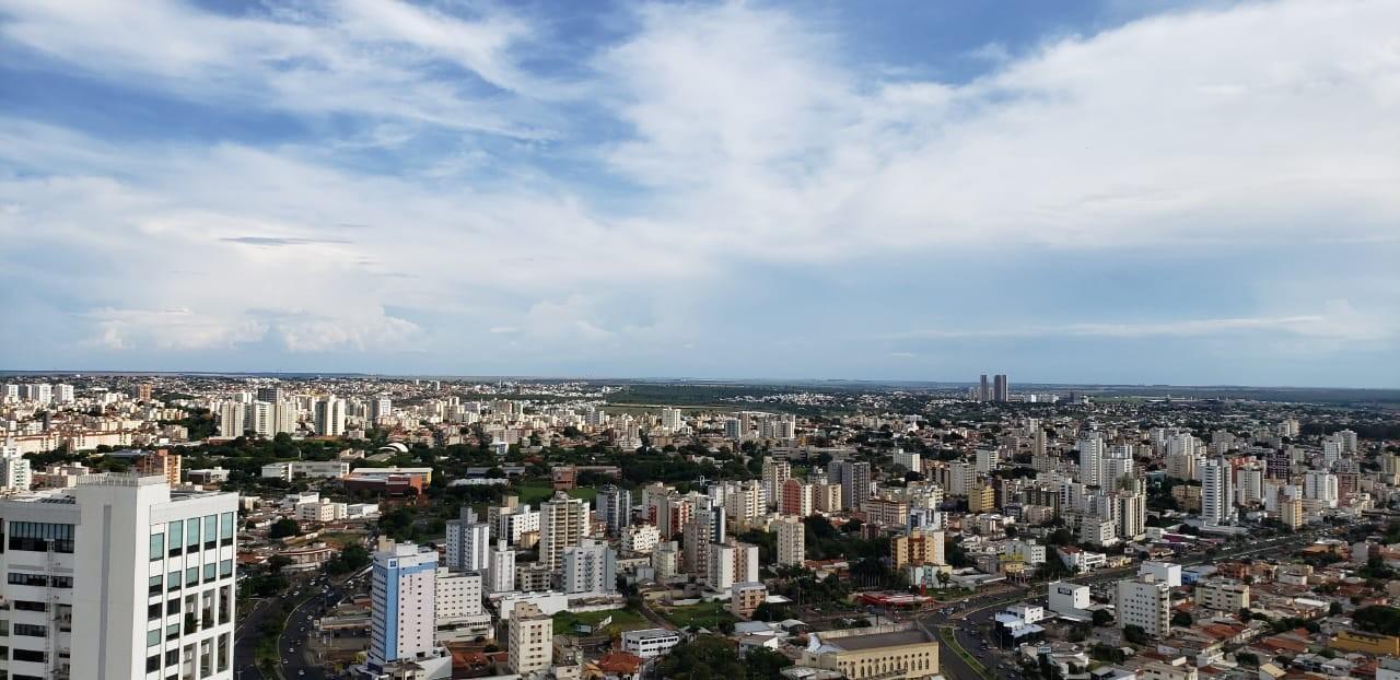 CDL e Aciub comentam adesão de Uberlândia ao programa 'Minas Consciente'