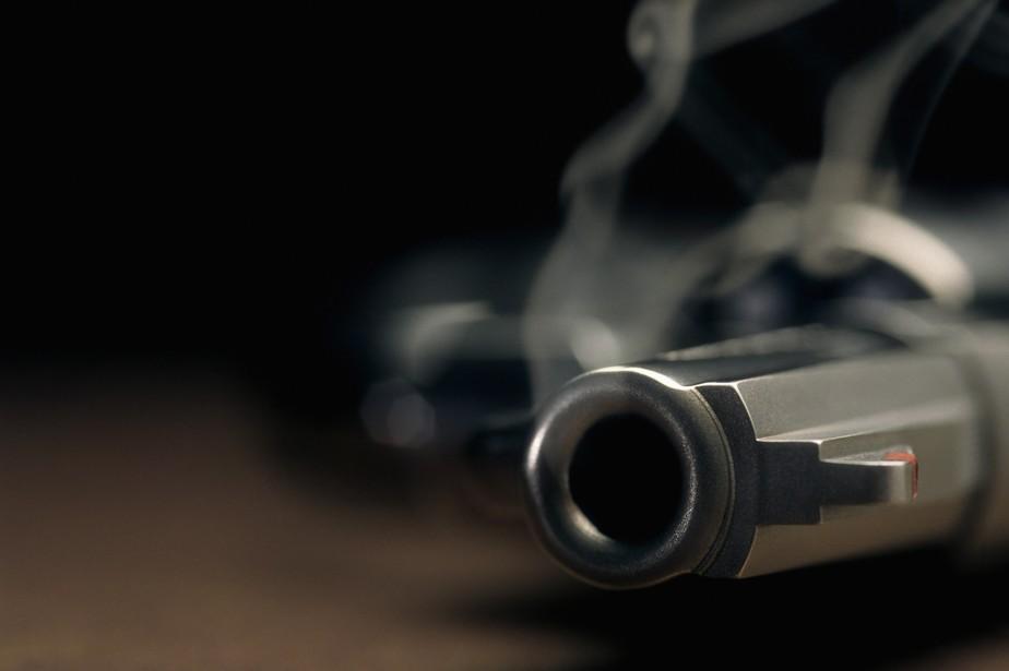 Ministério Público Federal pede suspensão do decreto de armas de Bolsonaro
