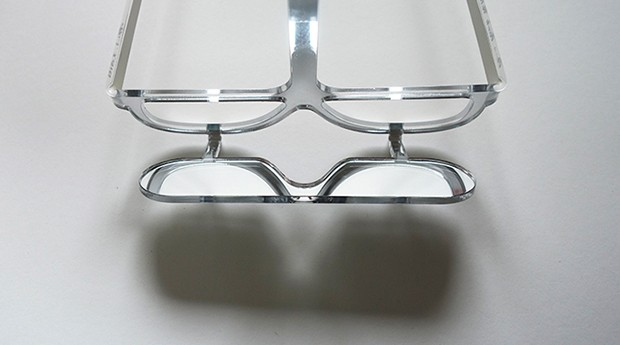 oculos (Foto: Divulgação)