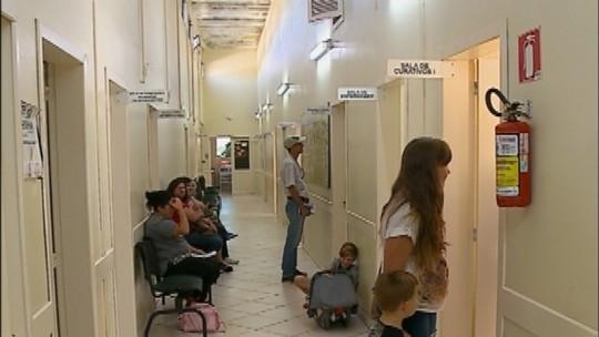Municípios da região ainda não preencheram vagas do Programa Mais Médicos