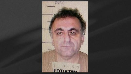 Traficante libanês conhecido como 'sheik' é preso em Campinas