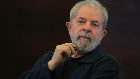 Foto: (Sérgio Castro/Estadão Conteúdo/Arquivo)