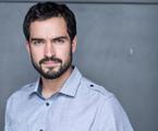 Alfonso Herrera | Reprodução