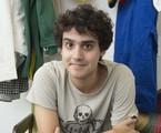 George Sauma | Leo Martins