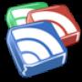 Google Reader para Android