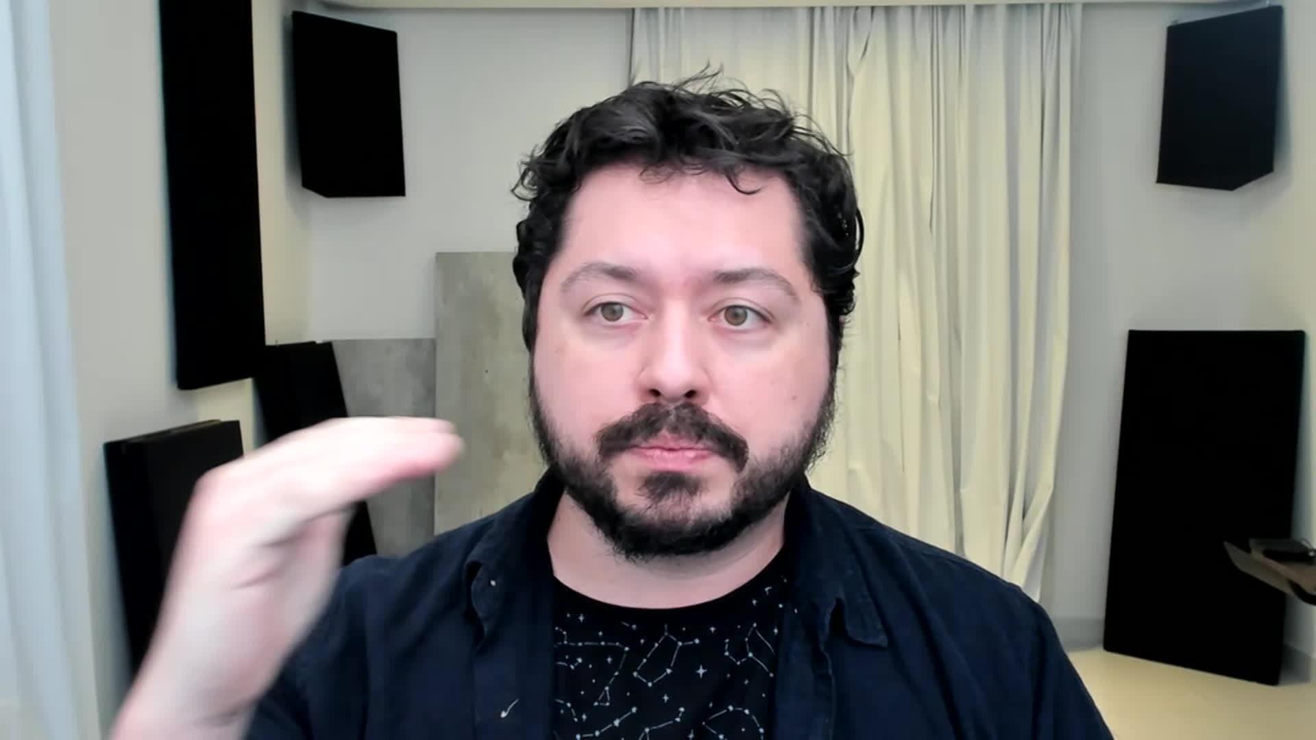 GloboNews Debate: Ex-ministros Luiz Henrique Mandetta e Nelson Teich discutem pandemia e o futuro da saúde no Brasil
