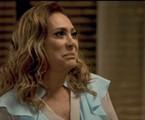 Eliane Giardini como Nádia em 'O outro lado do paraíso'   Reprodução