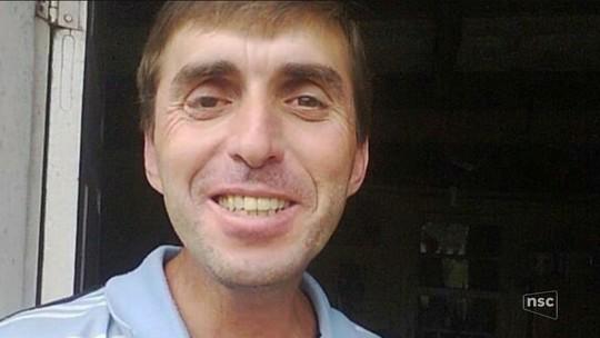 Morre homem que teria sido baleado por engano pelo Bope em Balneário Piçarras