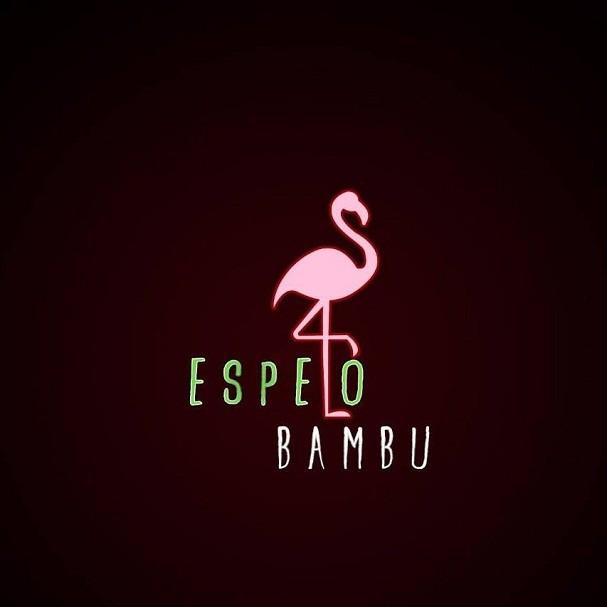 Espeto Bambu (Foto: Facebook/Reprodução)