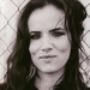 Papel de Parede: Juliette Lewis
