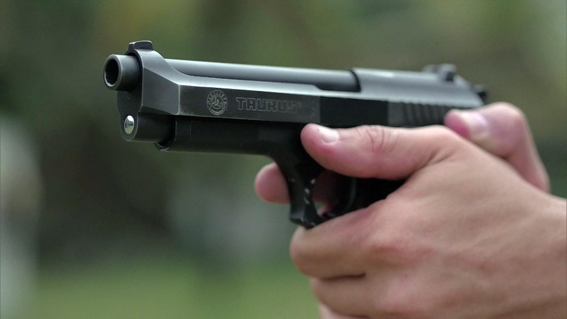 MP denuncia a Taurus à Justiça por venda de armas com defeito para as polícias da Paraíba