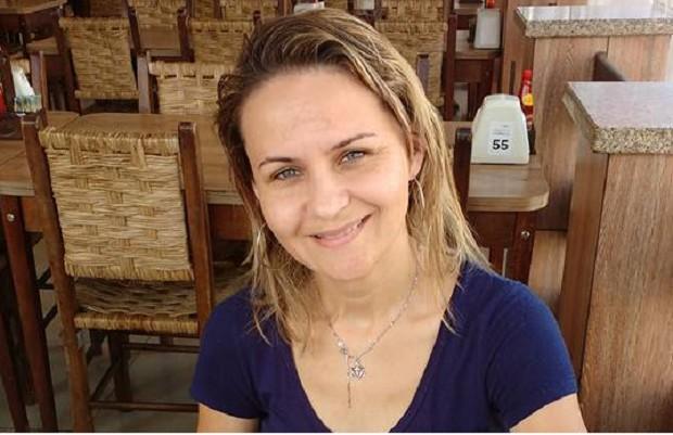 Michele Souza, fundador da Cycor (Foto: Reprodução/Facebook )