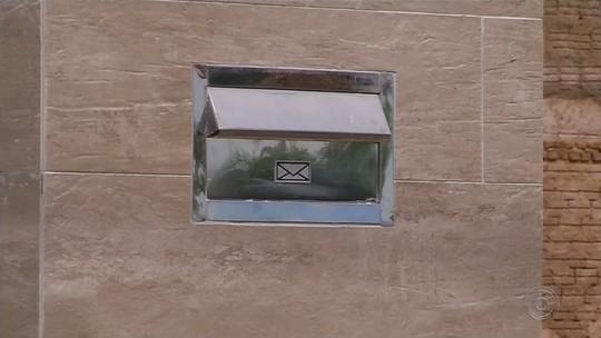 Carteiros deixam de entregar correspondências em três bairros de Jales