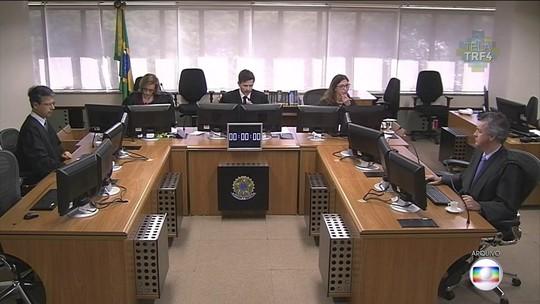 Tribunal julga recurso de Lula amanhã; veja o passo a passo