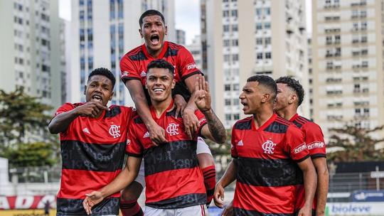 Foto: (Marcelo Cortes/CRF/Divulgação)