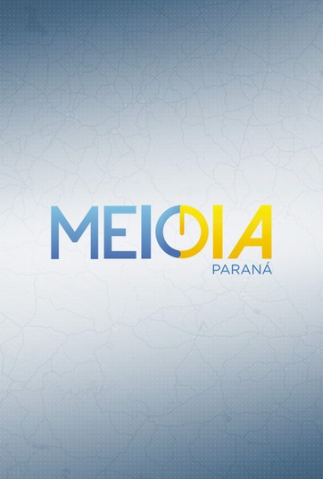 Meio Dia Paraná - Ponta Grossa